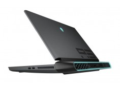 Alienware 17 AREA 51M