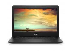 Dell Inspiron 14 3482