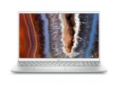 Dell Inspiron 15 5502