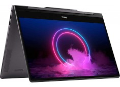 Dell Inspiron 15 7591 2in1