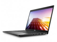 Dell Latitude 7390 2in1
