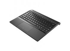 Dell Latitude 7285 Klaviatūra