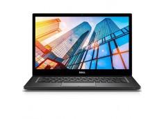 Dell Latitude 13 7300