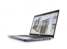 Dell Precision 15 3551