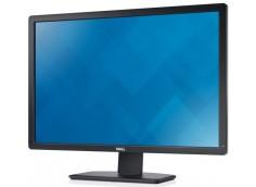 """Dell 24"""" U2413f"""