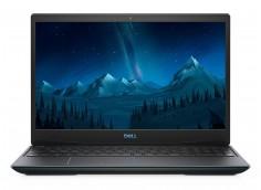 Dell G3 15 3590