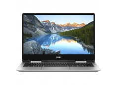 Dell Inspiron 13 7386 2in1