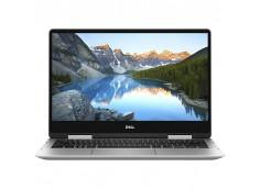 Dell Inspiron 13 7386 2in1