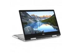 Dell Inspiron 14 5482 2-in-1