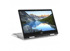 Dell Inspiron 14 5491 2in1