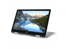 Dell Inspiron 17  7786 2in1