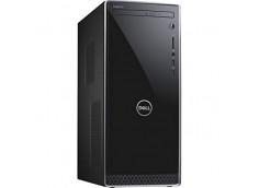 Dell Inspiron 3670 MT