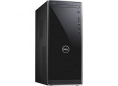 Dell Inspiron 3670 MT