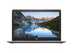 Dell Inspiron 17 5770