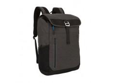 "Dell Kuprinė 15.6"" Venture 460-BBZP"