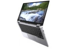 Dell Latitude 7400 2in1