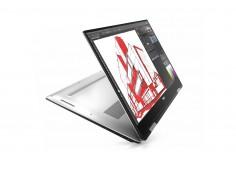 Dell Precision 5530 2-in-1