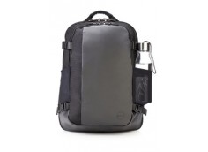 "Dell Kuprinė 15.6"" Premier Backpack (M)"