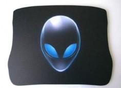 Dell Alienware Pelės kilimėlis