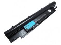 Baterija Dell Vostro, Inspiron, Latitude, 4 celių